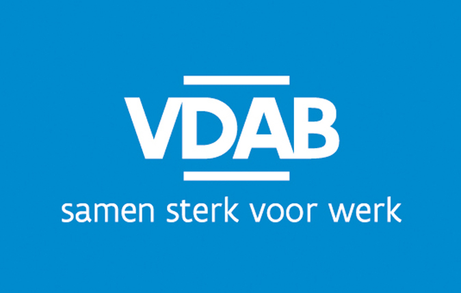 VDAB starts using our solution following an invitation to tender